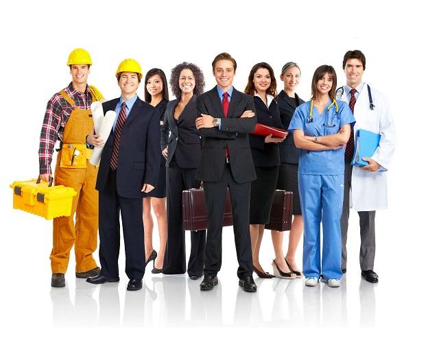Các ngành nghề được ưu tiên định cư New Zealand
