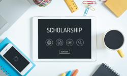 Chia sẻ cá nhân về kinh nghiệm xin học bổng New Zealand