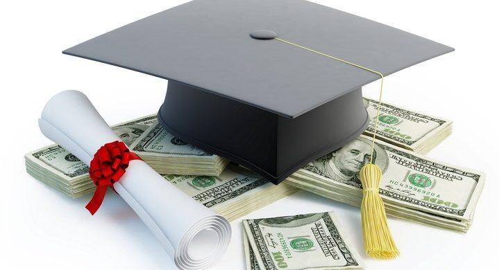 Lý do chứng minh tài chính du học
