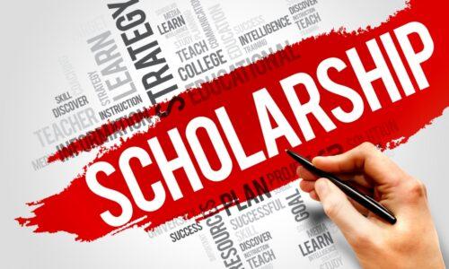 Săn học bổng du học Anh – Điều kiện và các quỹ học bổng 2021