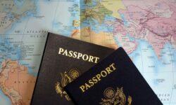 Tìm hiểu về thủ tục xin visa New Zealand