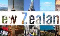 Top 6 trường đại học tốt nhất ở New Zealand
